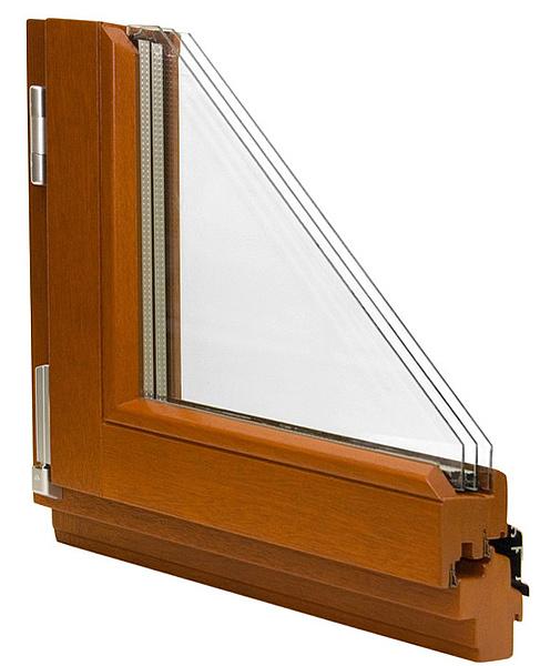 Holzfenster innenansicht  Holzfenster | Engelbracht GmbH